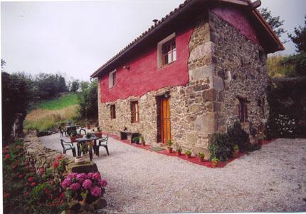 casa_turismo_rural_oviedo.jpg