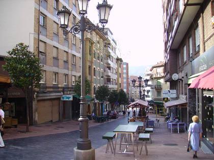 callegasconasidras_oviedo.jpg